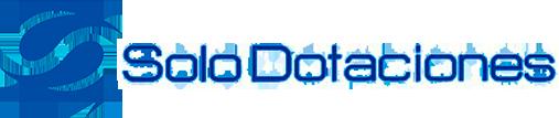 logo-solodotaciones